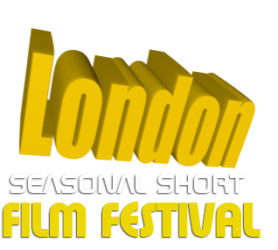LONDON | SEASONAL SHORT FILM FESTIVAL