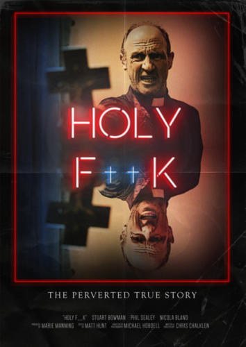 Holy_F__K_Poster_Portait_SMALL_2