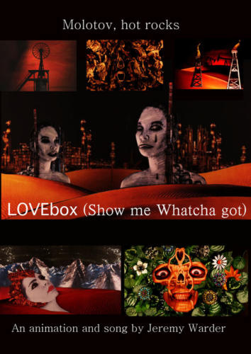 LOVEbox_posterfinal1