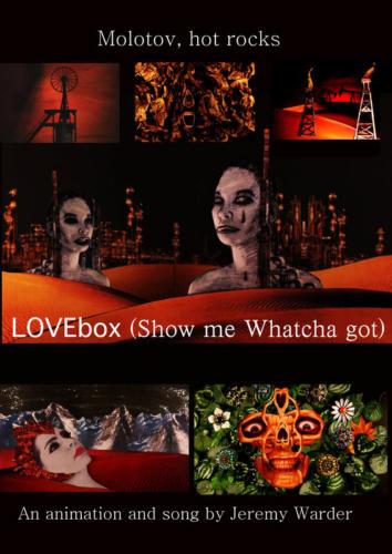 LOVEbox_posterfinal1