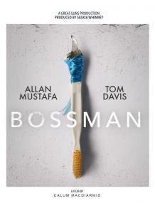Bossman3