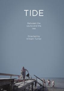 Tide Poster High Quality