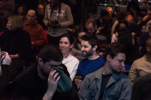 film_festival_12.02-2