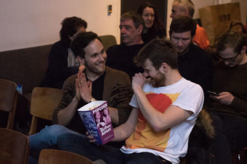 film_festival_12.02-3