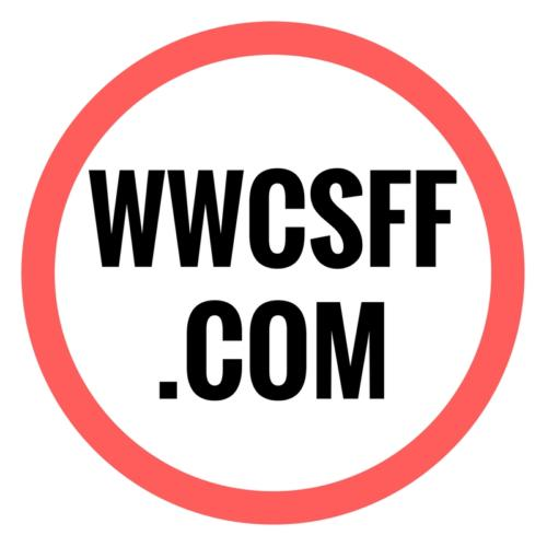 wwcsff.com