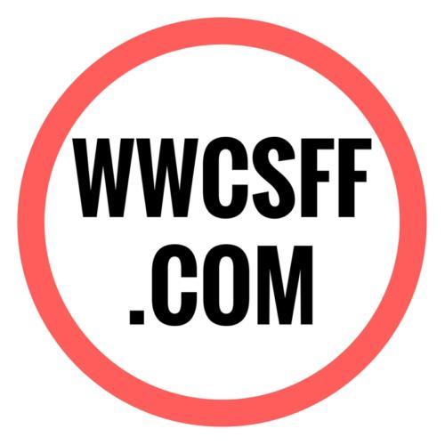 wwcsff.com