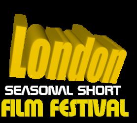 LONDON | SEASONAL SHORT FILM FESTIVAL