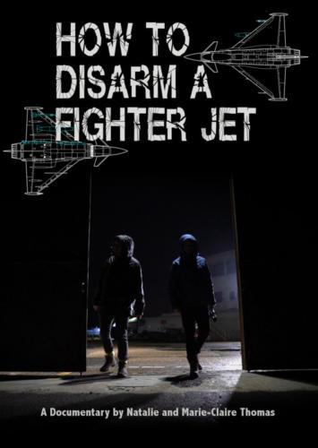 Poster d38b2dfe47-poster