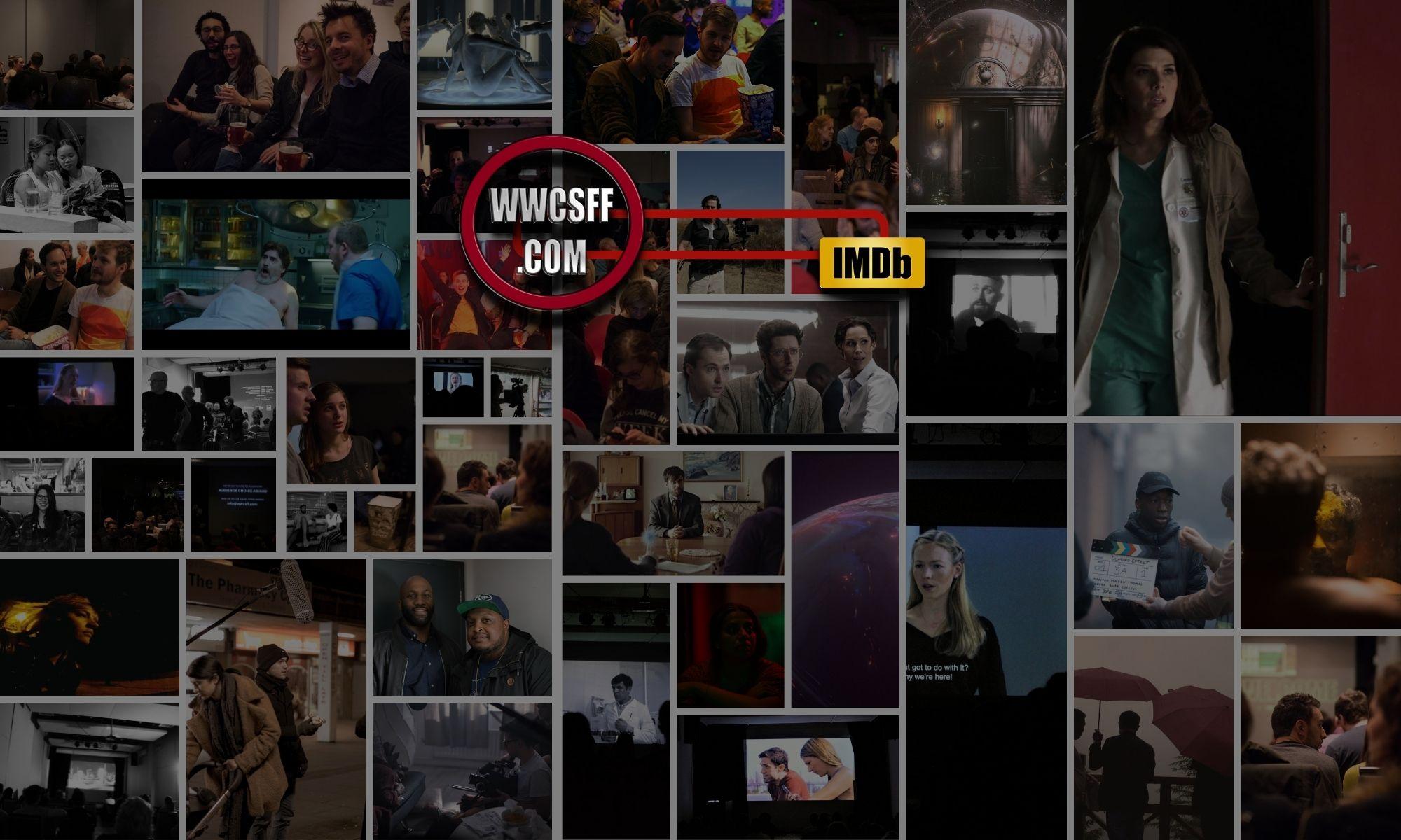 WWCSFF | Worldwide Cineastes Film Festivals