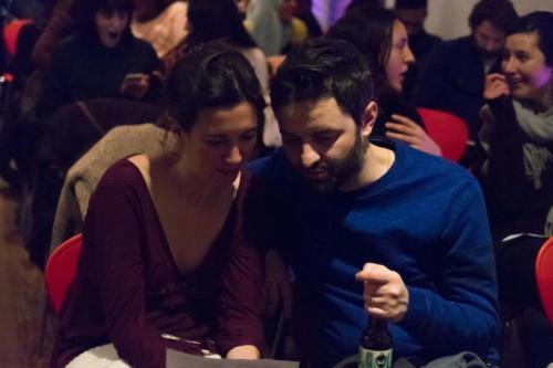 film_festival_12.02-12